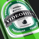 Download Animated Bottle Labels – FREE Videohive
