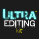 Ultra Editing Kit | Premiere Pro