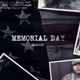 Memorial Day History Timeline Slideshow