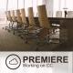 Minimal Corporate Slideshow - Premiere Pro