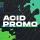 Acid Damage Promo
