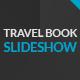 Travel Book Slideshow