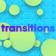 Colorful Gradient Transitions\AE