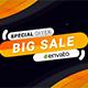 Big Sale V01