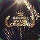 Golden Award Ceremony