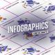 Infographics - Isometric Concept