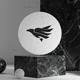 Quick Stomp Logo Reveal 3D