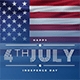 4Th Of July Pack | Independence Day