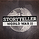 Download Storyteller – FREE Videohive