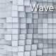 Cube Wave 1