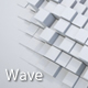 Cube Wave 4
