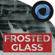 Frost Glass Titles  l  History Titles  l  Memorial Day Titles  l  Tribute Titles