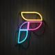 Neon Sign Creator
