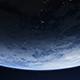 Half Of The Earth In The Dark - Zoom In