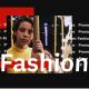 Fashion Stomp Intro