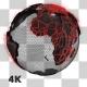 Cyber Earth
