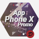 PhoneX App Presentation