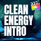 Clean & Energy Intro