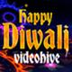 Diwali Celebration Intro