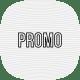 Clean Website Promo