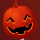 Mr. Pumpkin's Carnival