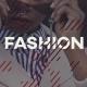 Glitch Modern Fashion
