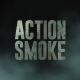 Action Smoke Trailer Titles