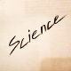Science Chalk Hand Drawing Pack