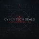 Cyber Tech Deals