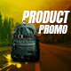 Product Promo Instagram Post V22