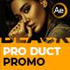 Product Promo Instagram Post V24
