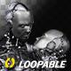 Cyborgs In Love - CU - Transparent Loop