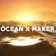 Ocean X Maker