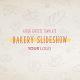 Bakery Photo Slideshow
