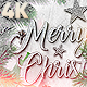 Christmas Corporate Slideshow