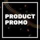 Product Promo II