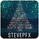 Christmas Greetings | New Year Greetings
