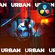 Short Urban Hip Hop