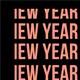 New Year Sale Stories Instagram