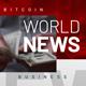News Opener