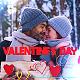 Valentine's Day Slideshow