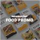 Food Promo Instagram Story B18