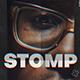 Minimal Stomp Intro