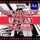 Authentic Urban Promo