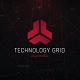 Technology Grid Logo