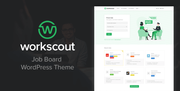http://kb.purethemes.net/collection/1-workscout