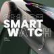 Smart Watch App Promo Intro Opener
