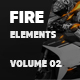 Fire Elements Volume 02 [Ae]