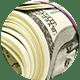 Money Dance Dollar