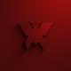 Elegant Shadow Logo Pack